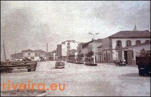 1960 web Malecon