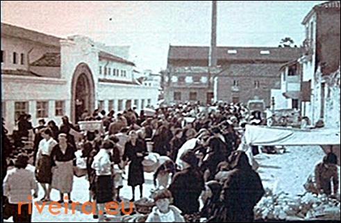 1960 web Mercado Municipal