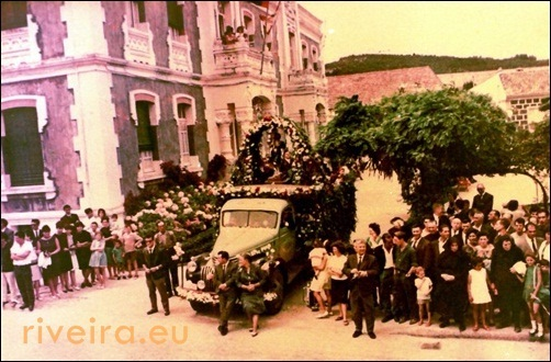 1960 San CristobalAb