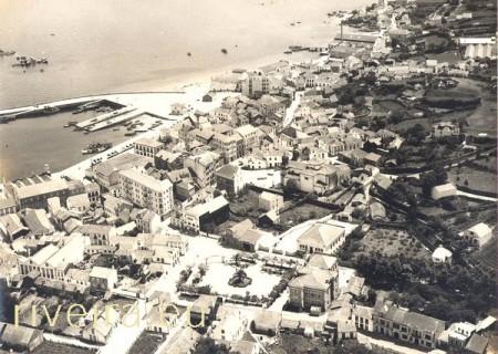 Riveira 1960