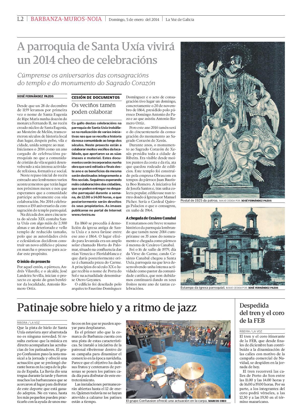 20140105 Aniversario iglesia LA VOZ-page-001