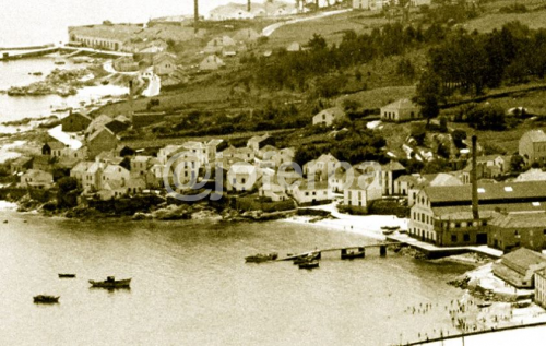 1960 Bandourrio wm