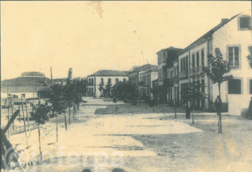 1925 riveira malecon wm