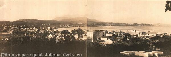 1964 Riveira Vista-desde-o-Monumento