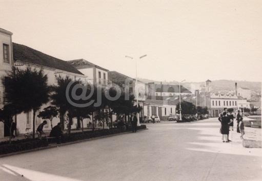 1965 Riveira Malecon