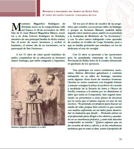 paxina libro 9