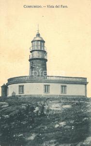 1925 Corrubedo m