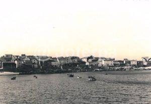 1965 Corrubedo